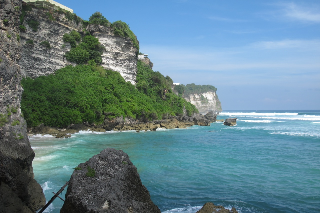 Bali Travel Guide Eat Stay Live
