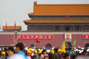 Traveling Beijing: 10 Things to Do in Beijing