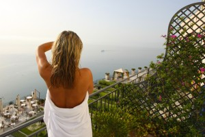 things to do amalfi coast
