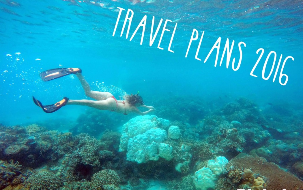 Diving in Gili Islands Indonesia