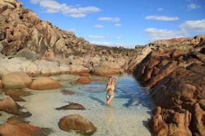 See Australia: 22 Amazing Facts about Australia