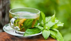 Green Tea: packs a punch with antioxidants but too much could be dangerous