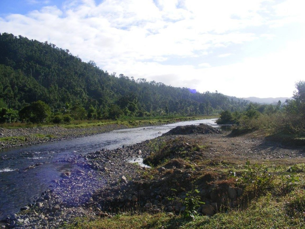 Fiji Viti Levu